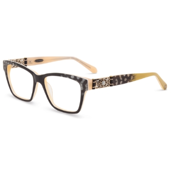 Coco Song Mind Map Eyeglasses